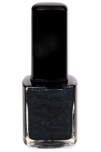 <b>BYS Nail Polish - After Dark No. 72</b>